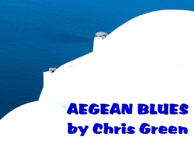 aegeanblues