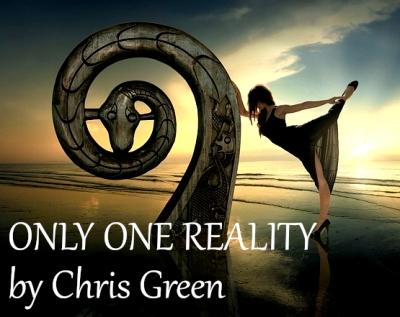 onlyonereality