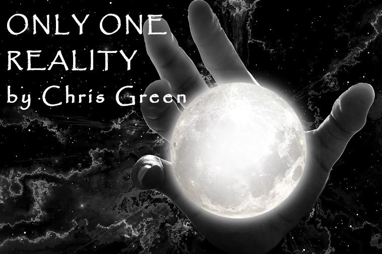 onlyonereality2019