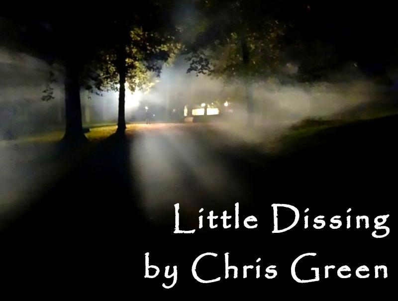 littledissing
