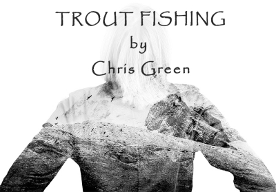 troutfishing