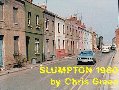 slumpton1980
