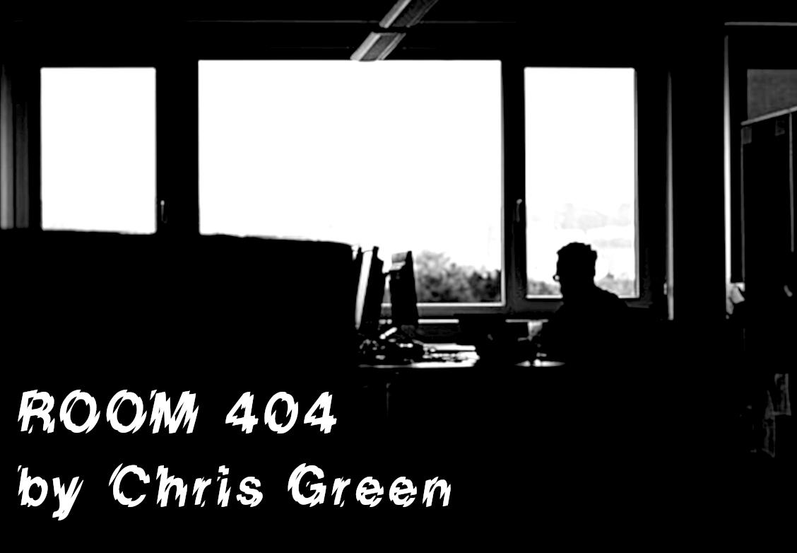 room404