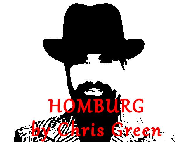 homburg2020