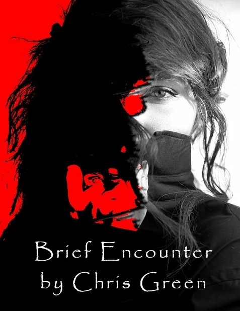 briefencounter2
