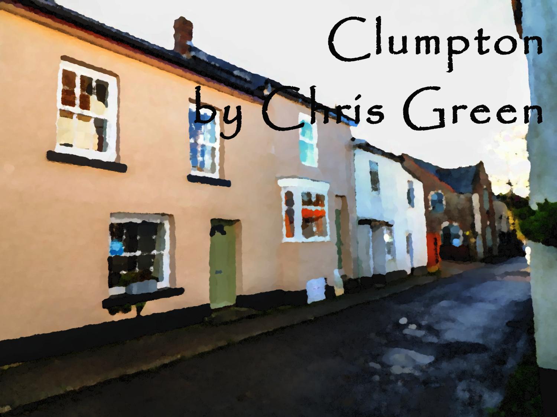 clumpton